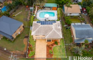Picture of 26 Sutphin Street, Capalaba QLD 4157