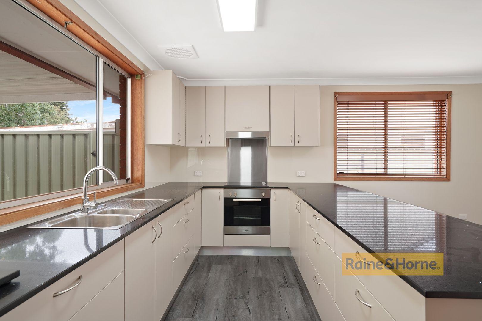 157 Bourke Road, Umina Beach NSW 2257, Image 1