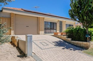 Picture of 34 McCoy Place, Quinns Rocks WA 6030