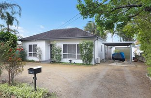 Picture of 4 King Street, Guildford NSW 2161