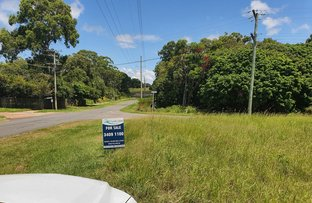 Picture of 1 Kamar St, Russell Island QLD 4184