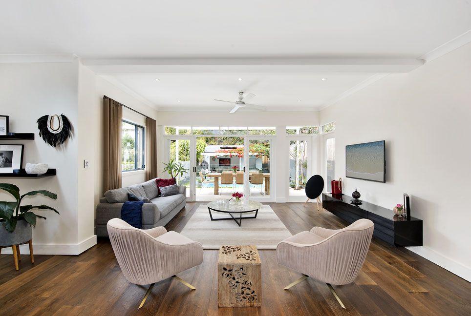 21 Murray  Street, Bronte NSW 2024, Image 1