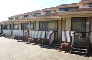 Picture of Loft 3,/40-42 Hume Street, Gloucester NSW 2422