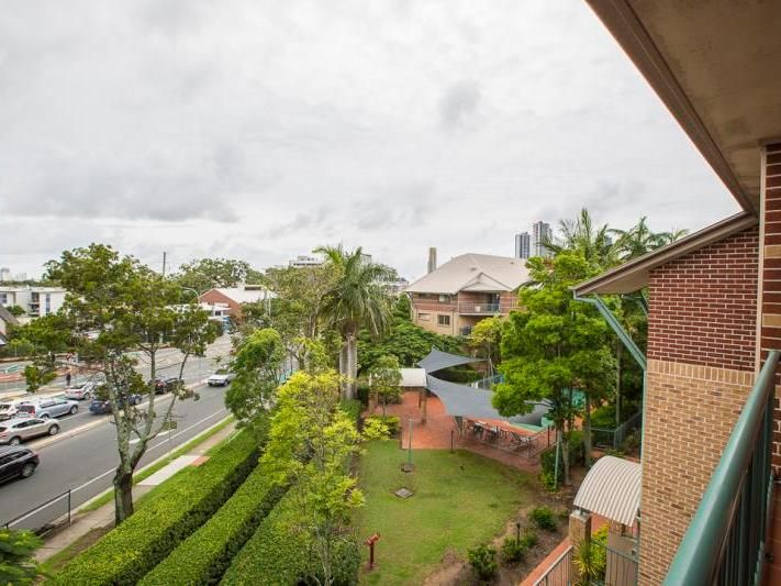 55/45 Pohlman Street, Southport QLD 4215, Image 0