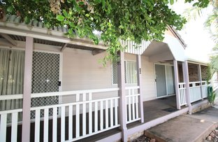 Picture of 10/24 Riverview Street, Emerald QLD 4720
