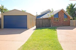 Picture of 8 Kentia Court, Kawungan QLD 4655