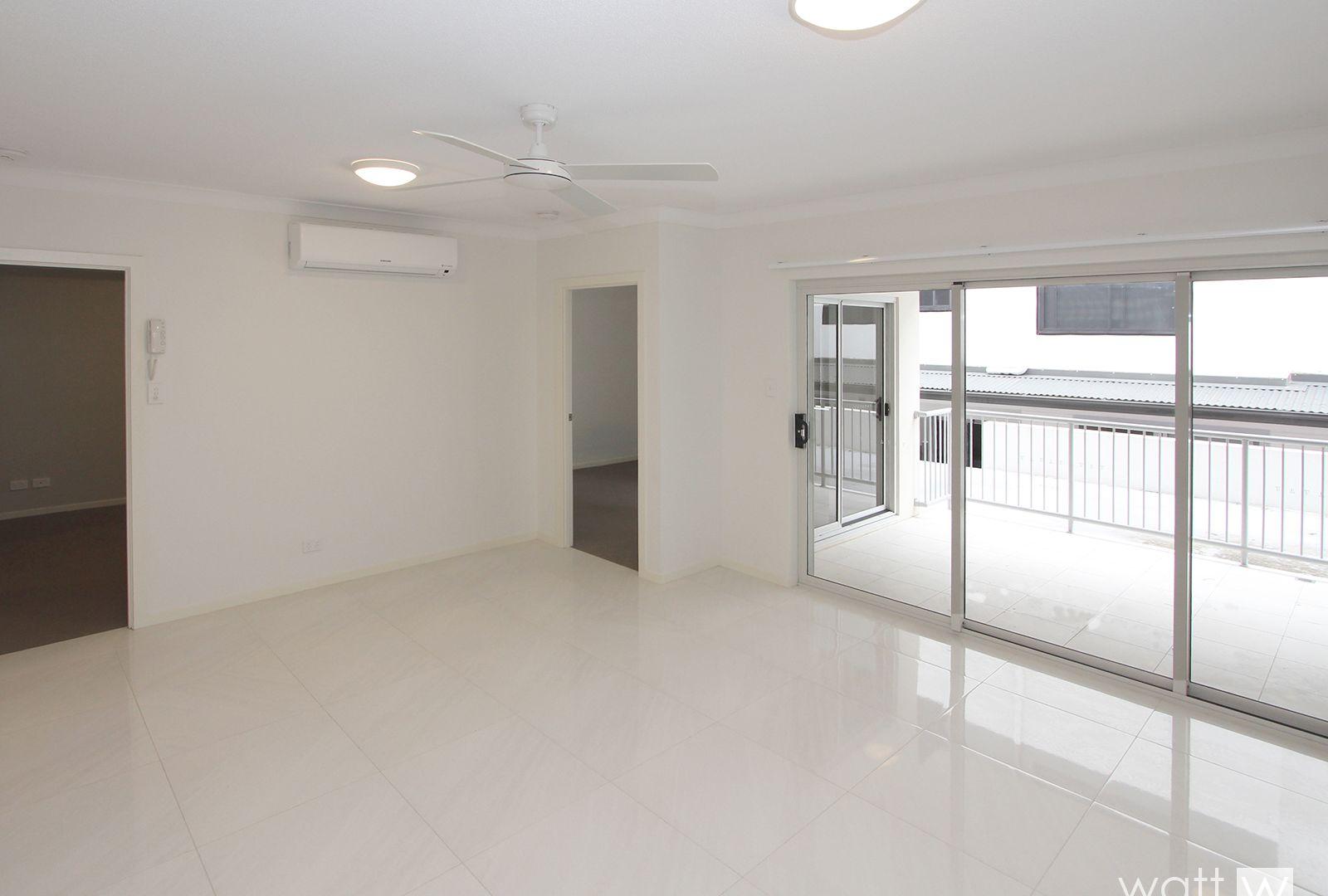 10/5 Blackburn Street, Moorooka QLD 4105, Image 2