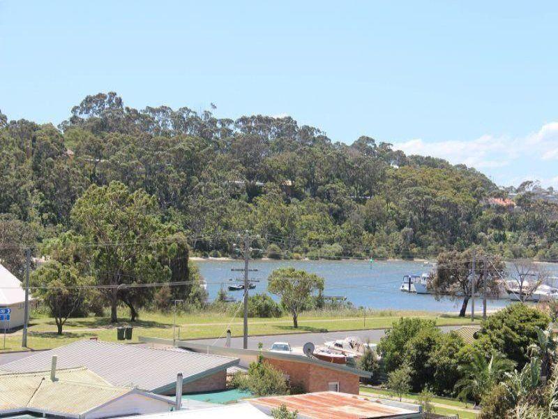 314/1 Esplanade, Lakes Entrance VIC 3909, Image 1