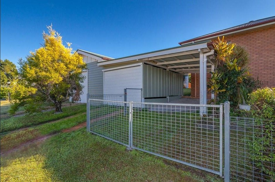 31 Dorothy Street, Silkstone QLD 4304, Image 1