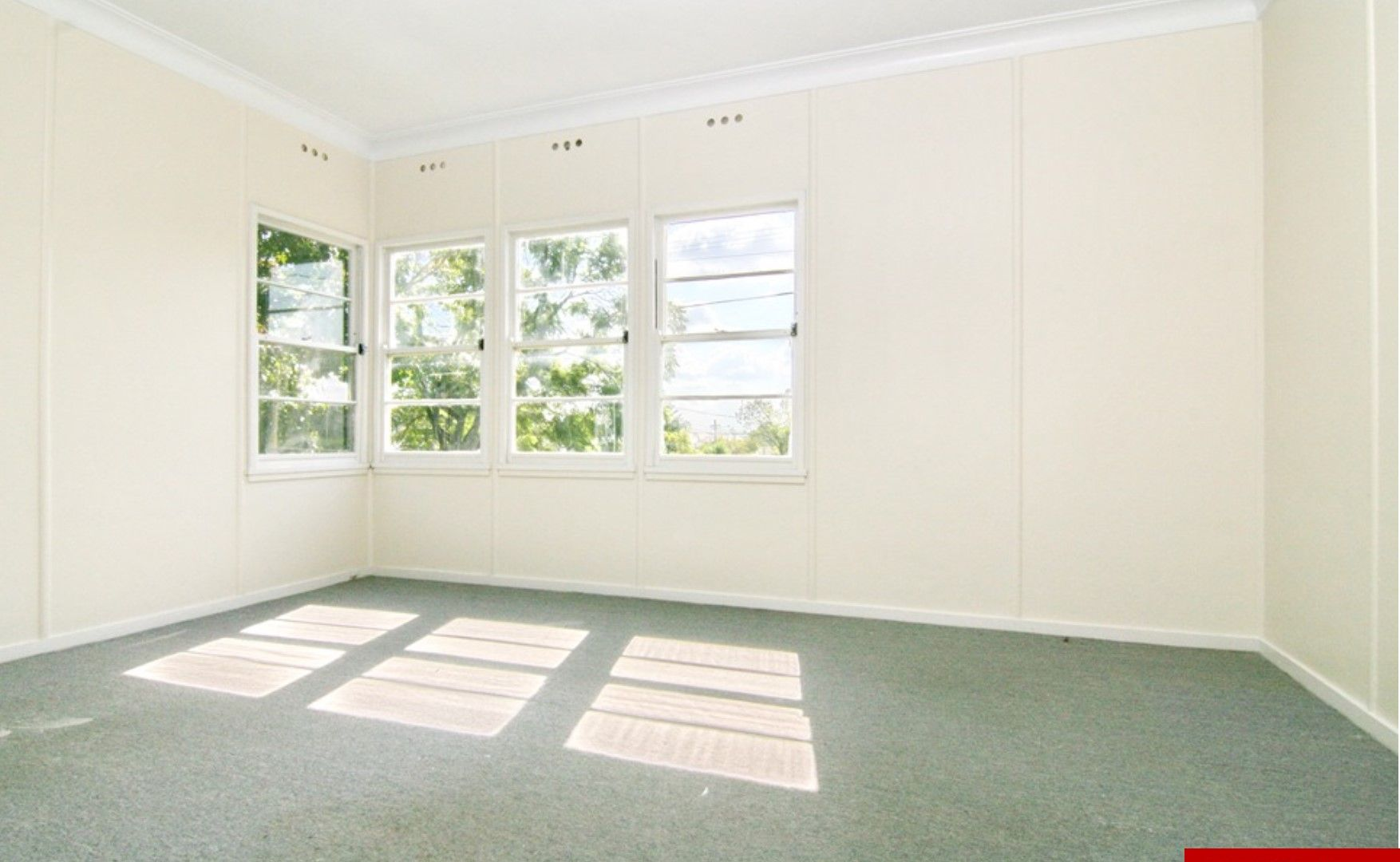 25 Lawler St, Panania NSW 2213, Image 2