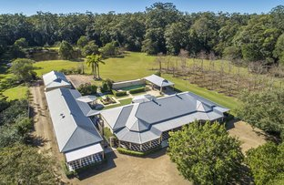 Picture of 142 MARY RIVER RD, Cooroy QLD 4563