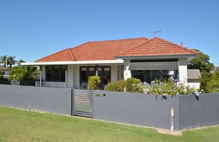 Picture of 7 Bailey Street, Adamstown NSW 2289