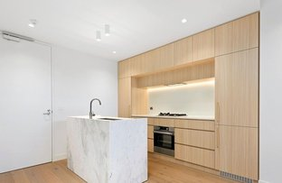 Picture of 307/78 Doncaster Road, Balwyn North VIC 3104