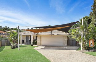 Picture of 16 Cloudland Court, Springfield QLD 4300