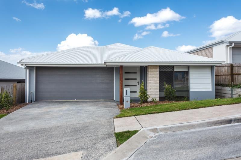 31 Stormbird Street, Redbank Plains QLD 4301, Image 0