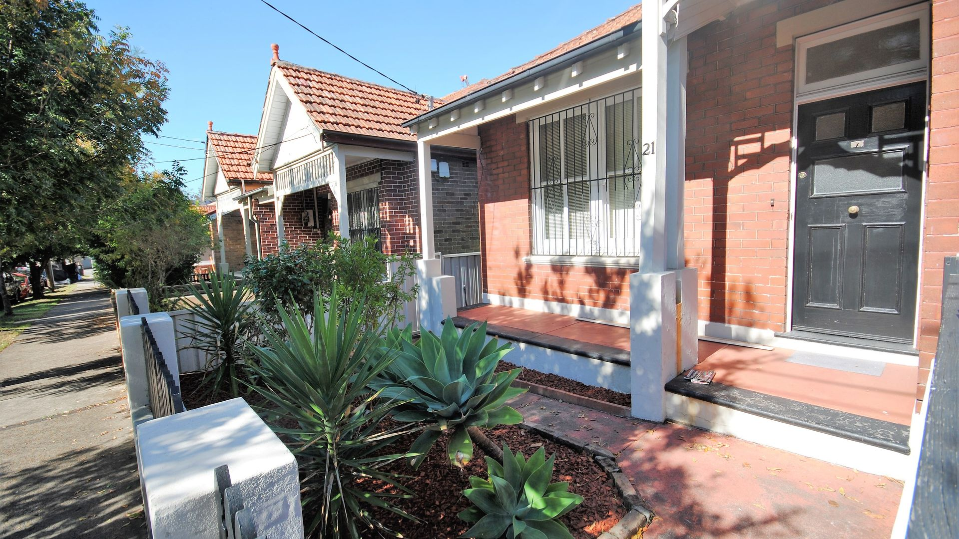 21 Albany Road, Stanmore NSW 2048, Image 1