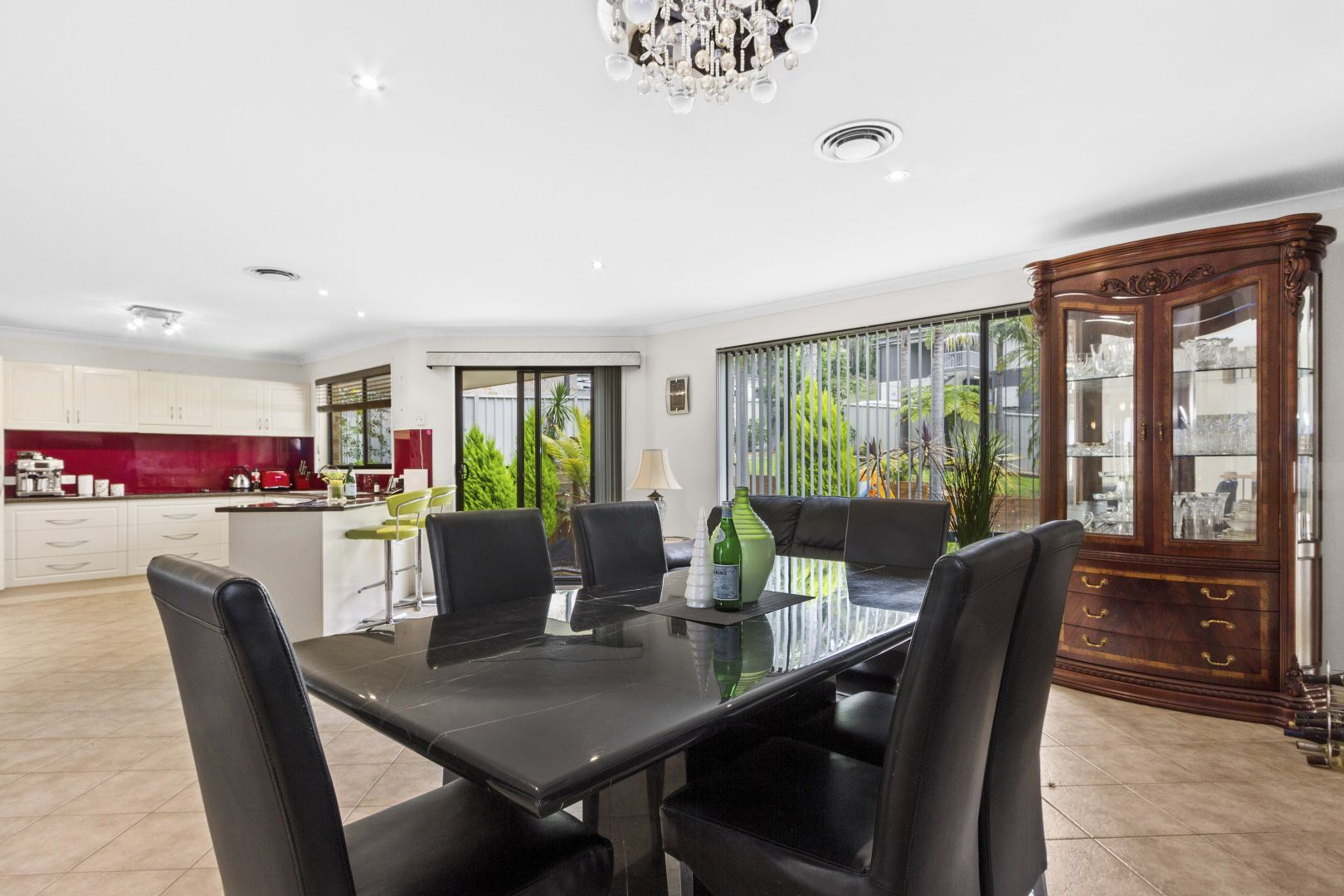 8 Protea Place, Catalina NSW 2536, Image 2