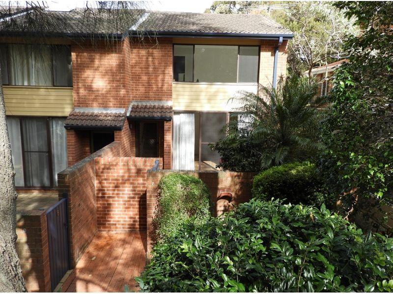 7/5-11 Benton Avenue, Artarmon NSW 2064, Image 0