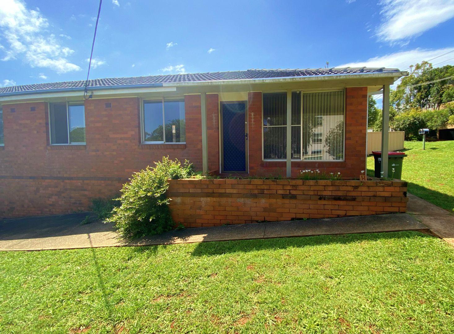 1/19 Surf Street, Port Macquarie NSW 2444, Image 0