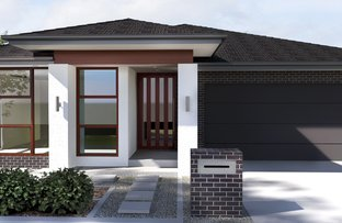 Picture of 7 Chuditch Street, Throsby ACT 2914