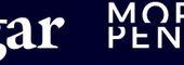 Logo for RT Edgar Flinders