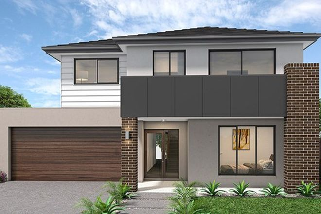 Picture of Lot 214 Pitt St, TERALBA NSW 2284