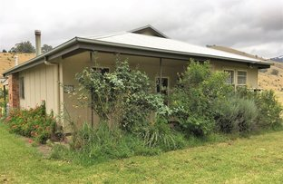 Picture of 6945 Great Alpine road, Swifts Creek VIC 3896