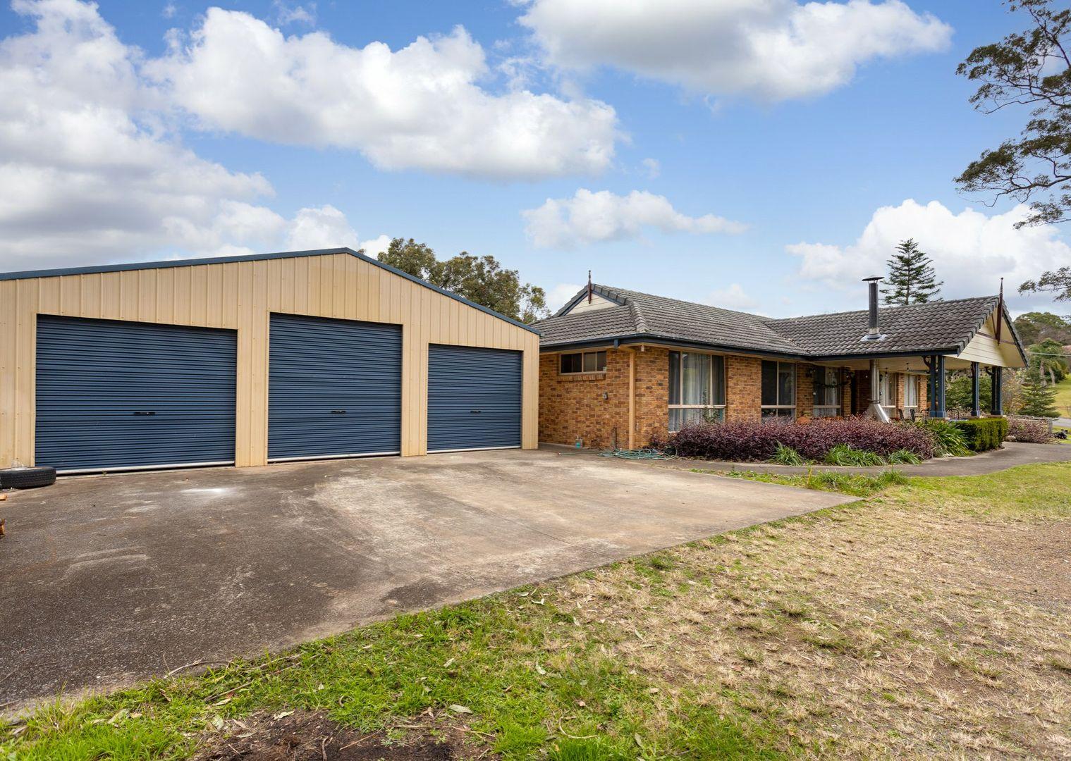 8 Abbotts Falls Road, Wingham NSW 2429, Image 1