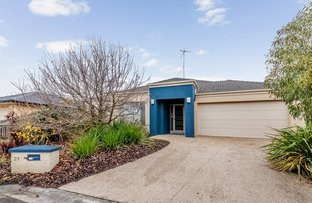 Picture of 21 Endeavour Place, Inverloch VIC 3996