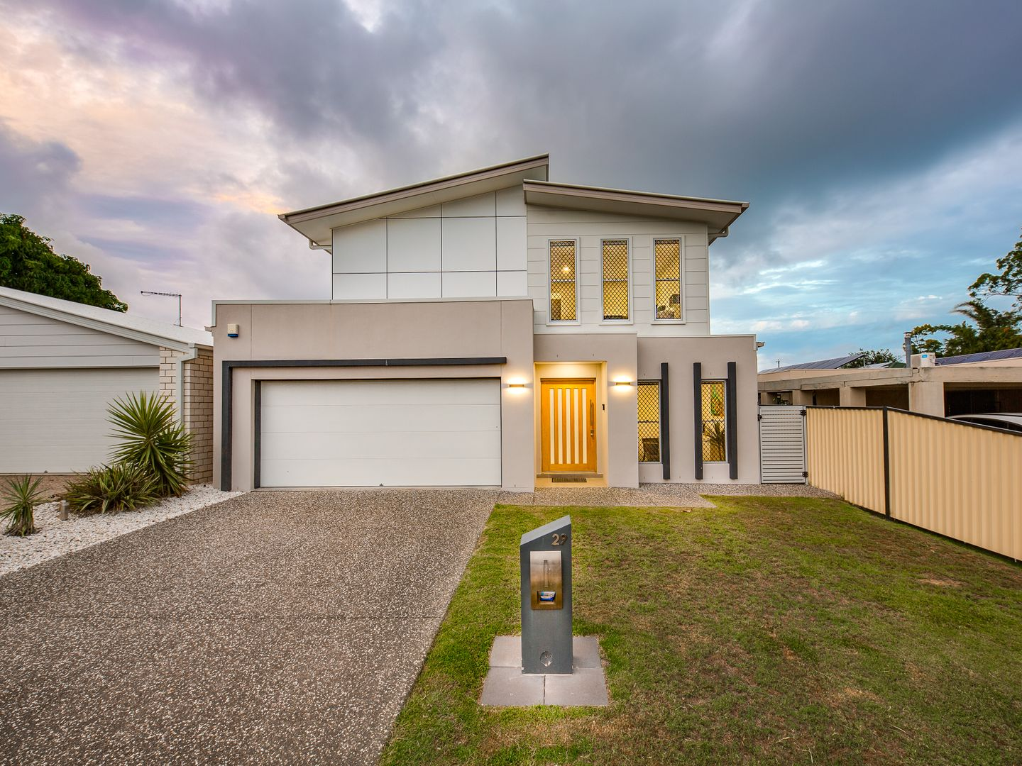 29 Beatty Street, Rochedale South QLD 4123, Image 0