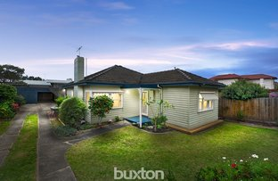 Picture of 22 Elgar Road, Burwood VIC 3125