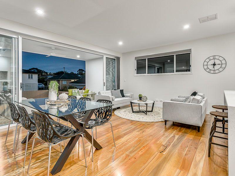 48 Jamieson Street, Bulimba QLD 4171, Image 1
