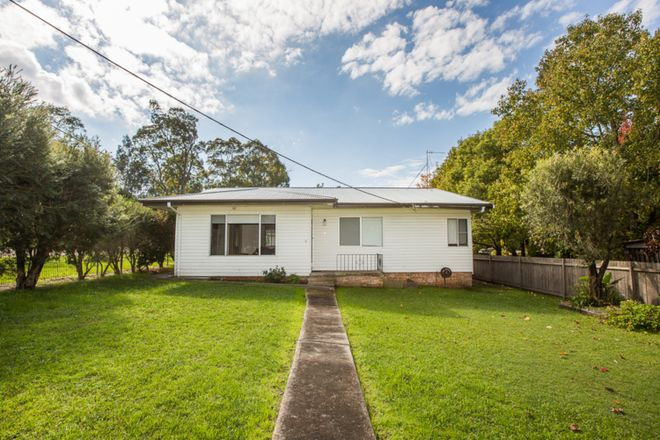 Picture of 10 Cowper Street, STROUD NSW 2425