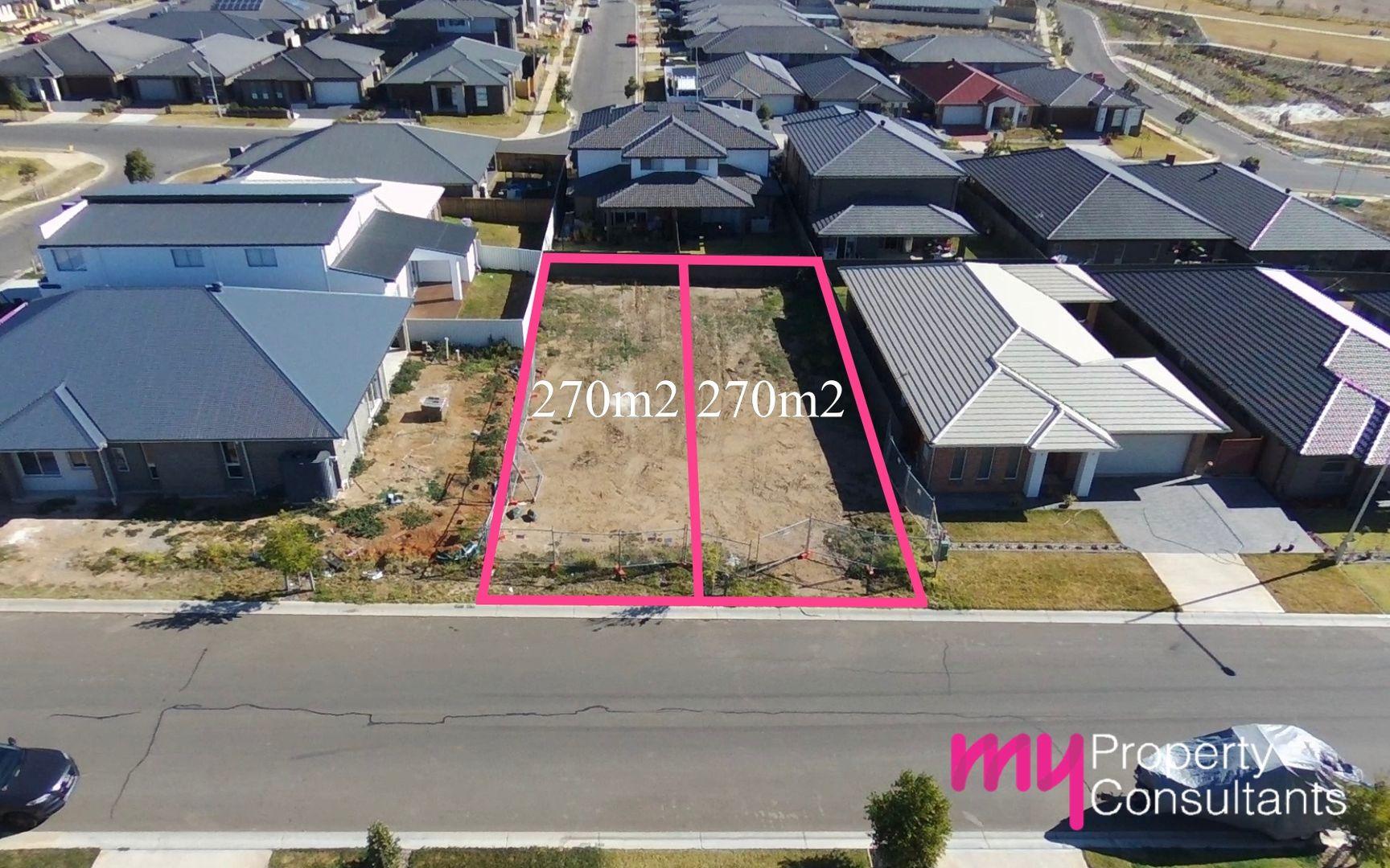 22 Allison Circuit, Oran Park NSW 2570, Image 1