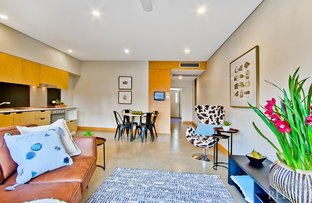 Picture of 4/6 Treloar Court, Campbelltown SA 5074