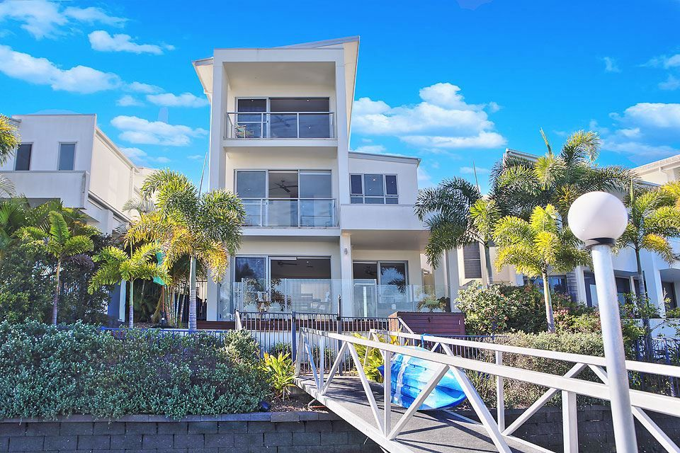 73 Balmara Place, Coomera Waters QLD 4209, Image 0