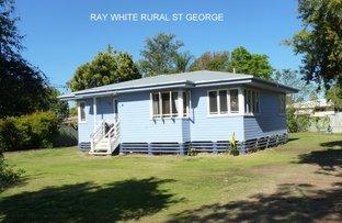 208 Victoria Street, St George QLD 4487