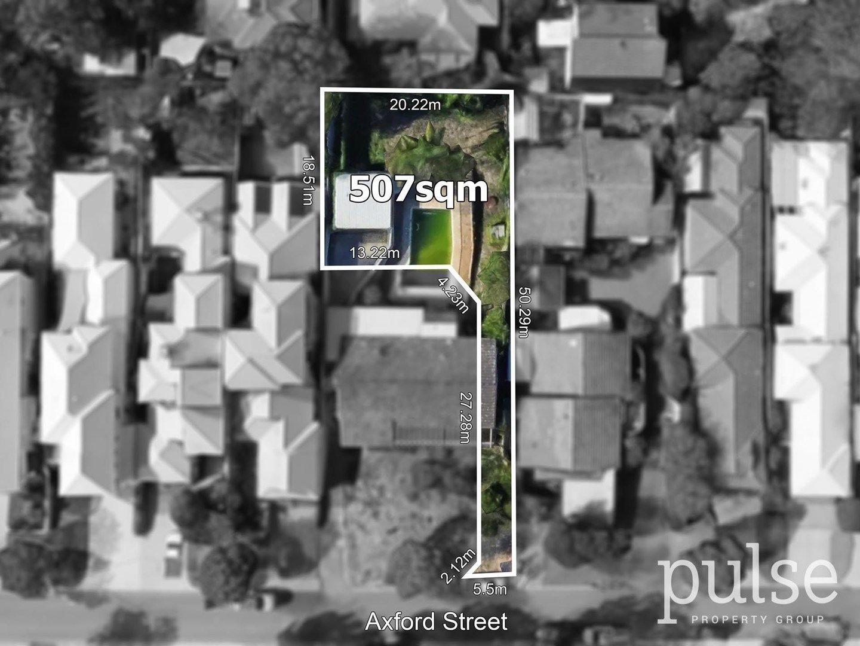 Proposed Lot 2, 60 Axford Street, Como WA 6152, Image 0