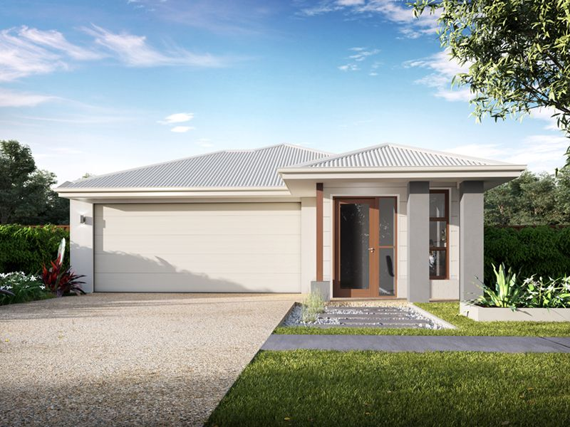 Lot 10, 43 Wesley Road, Griffin QLD 4503, Image 0
