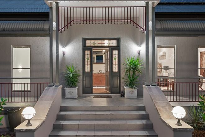 Picture of 122 Excelsior Street, LISAROW NSW 2250