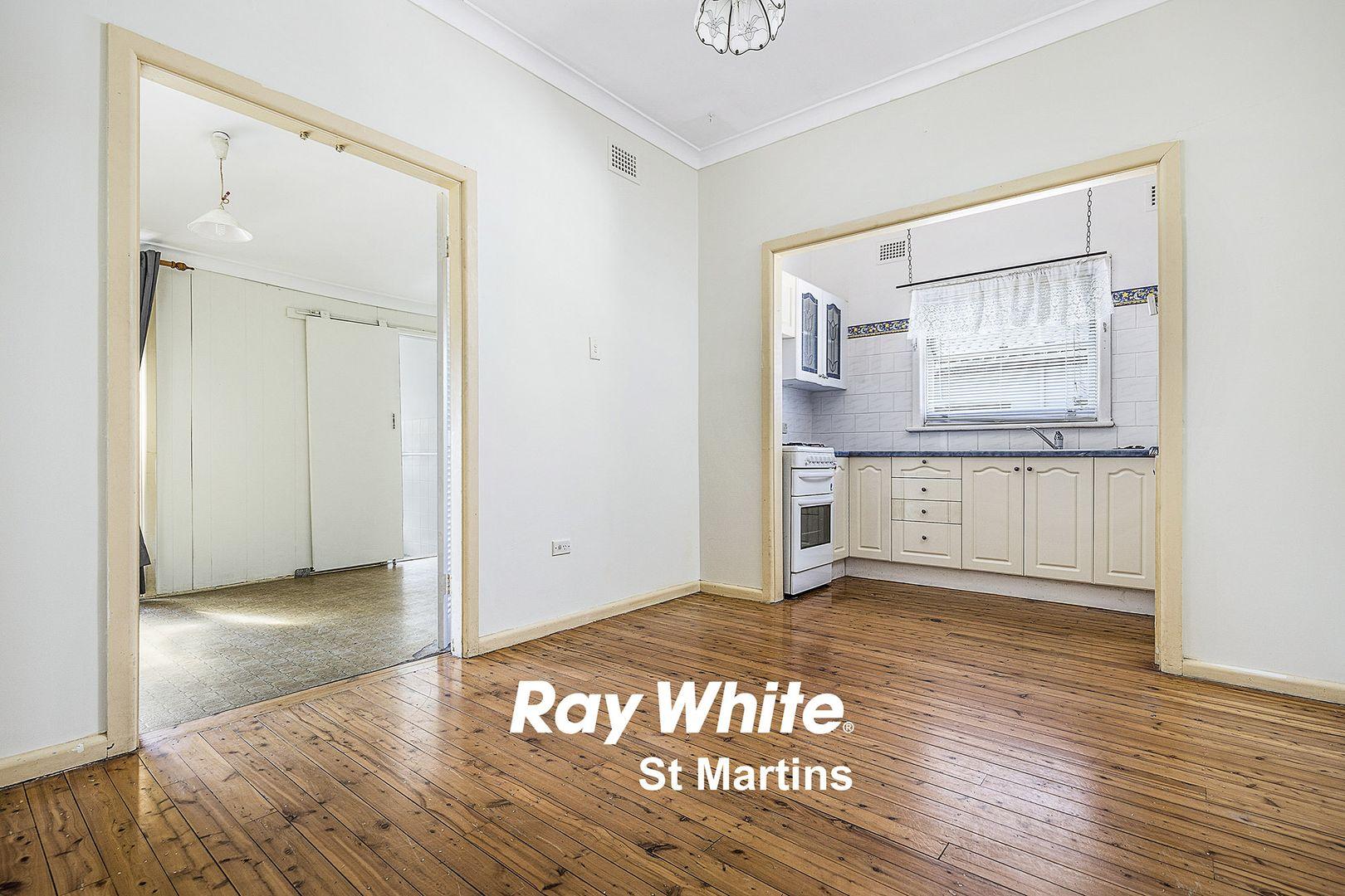 3 Tara Road, Blacktown NSW 2148, Image 2