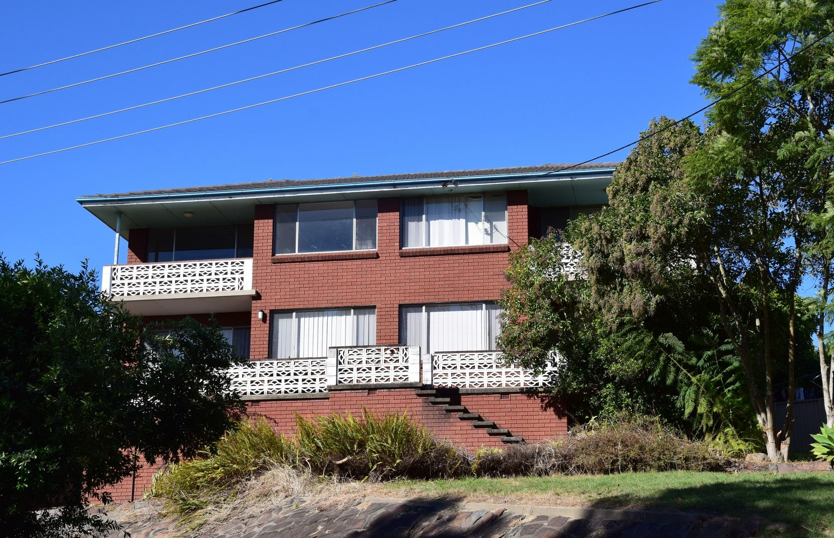 1/81 Morpeth Road, East Maitland NSW 2323, Image 0