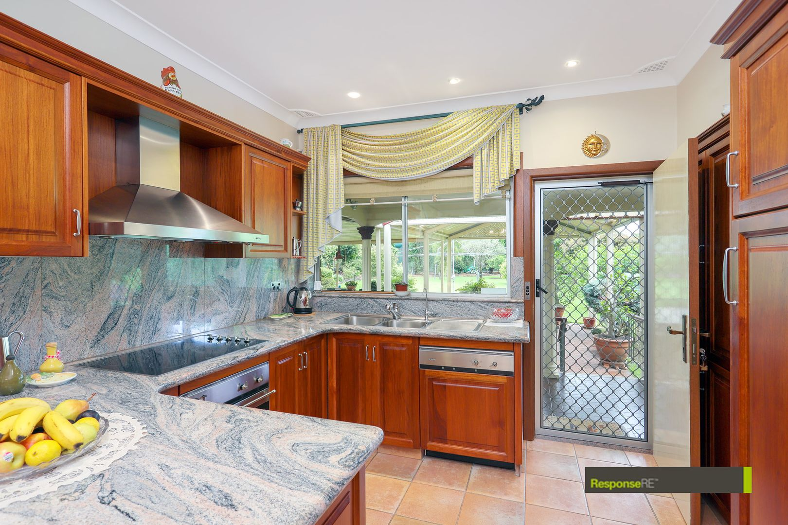 6 Power Place, Kings Langley NSW 2147, Image 2