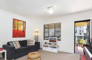 3/4 Eden Street, North Sydney NSW 2060