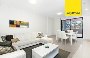 Picture of 311/1 Vermont Cres, Riverwood NSW 2210