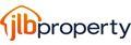 JLB Property's logo