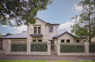 Picture of 5 Newcastle Street, Heathpool SA 5068