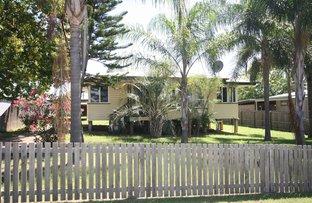 33 Olympia Street, Mundubbera QLD 4626