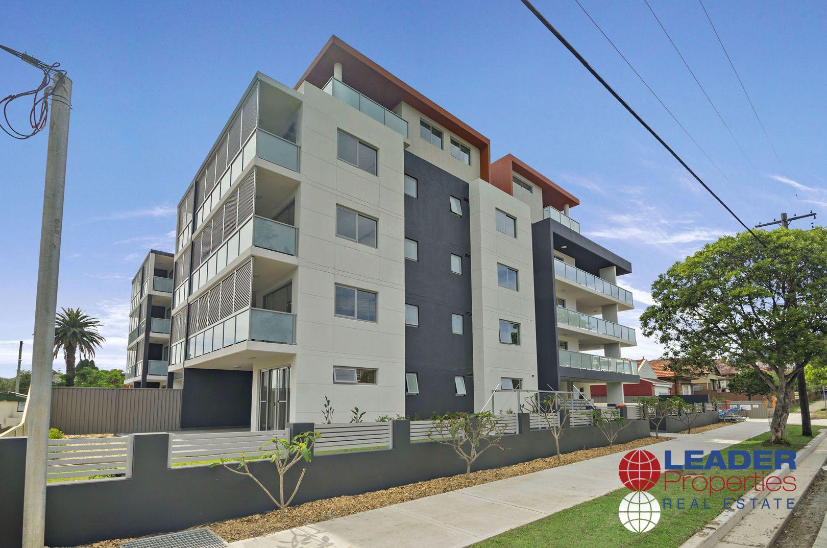 202/273-277 Burwood Road, Belmore NSW 2192, Image 0