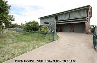 Picture of 72 Balonne Street, Narrabri NSW 2390